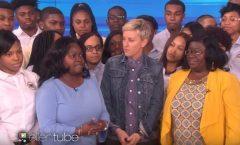 Ellen-with-Summit-620x374