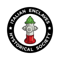 The Italian Enclaves Historical Society